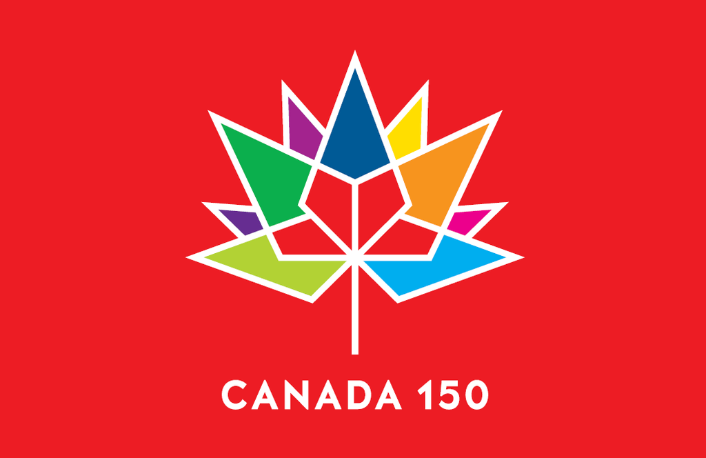 Canada 150 Heritage Moment