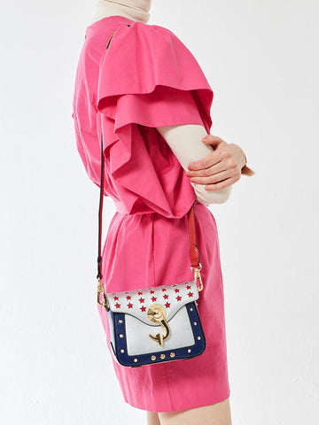 VOLLUTINO BAG _ XSmall _ WW