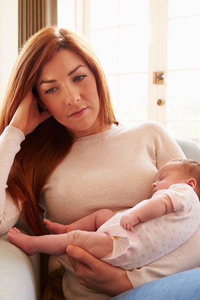 3 Things Moms Can Stop Feeling Guilty About