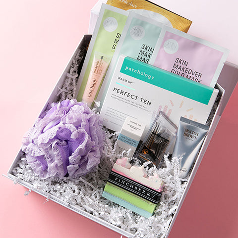 personalized-gift-boxes