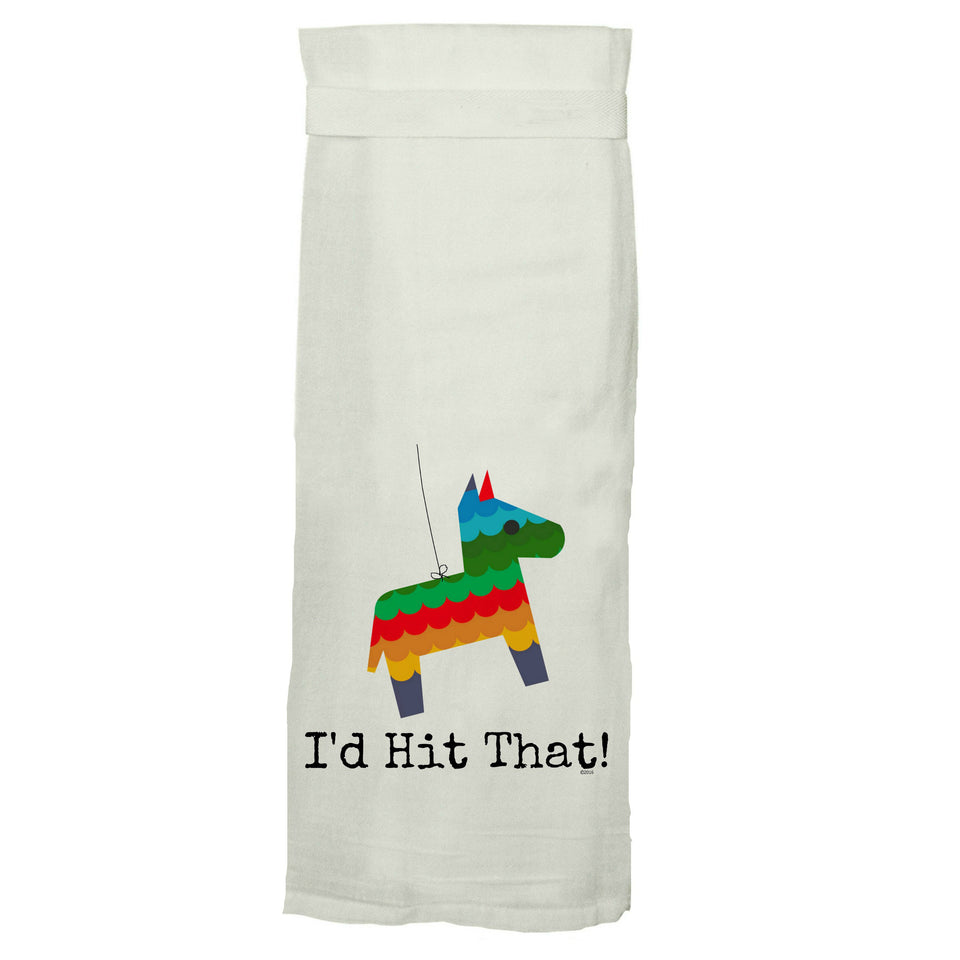 twisted-wares-id-hit-that-kitchen-tea-towel