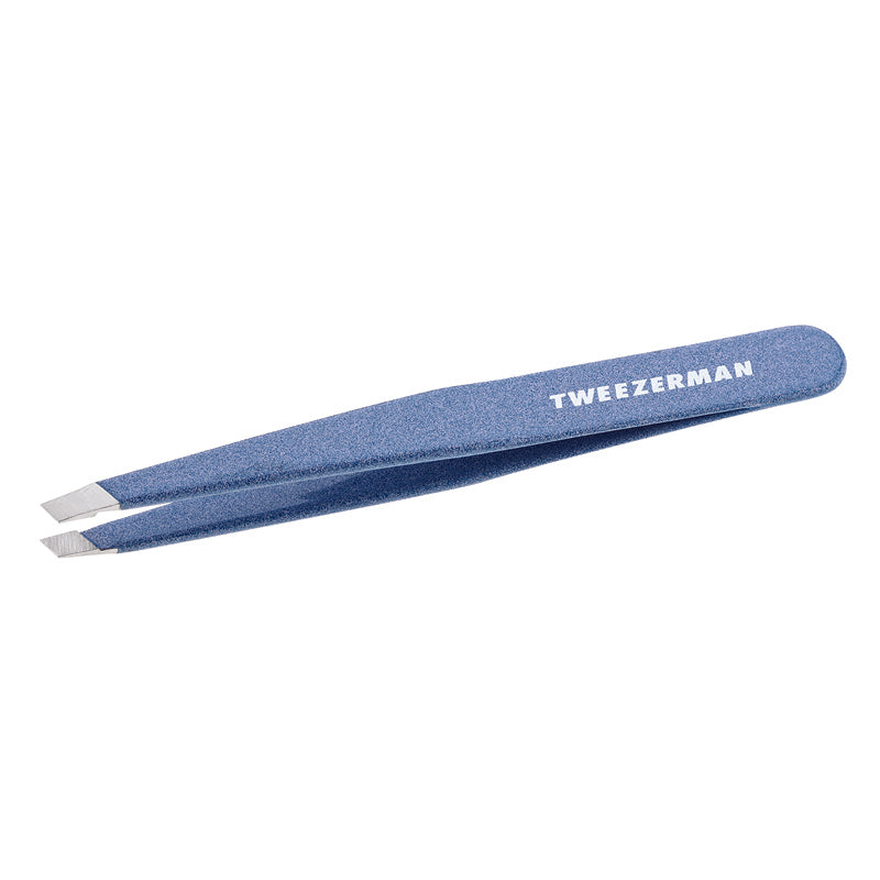 tweezerman-granite-sky-slant-tweezer