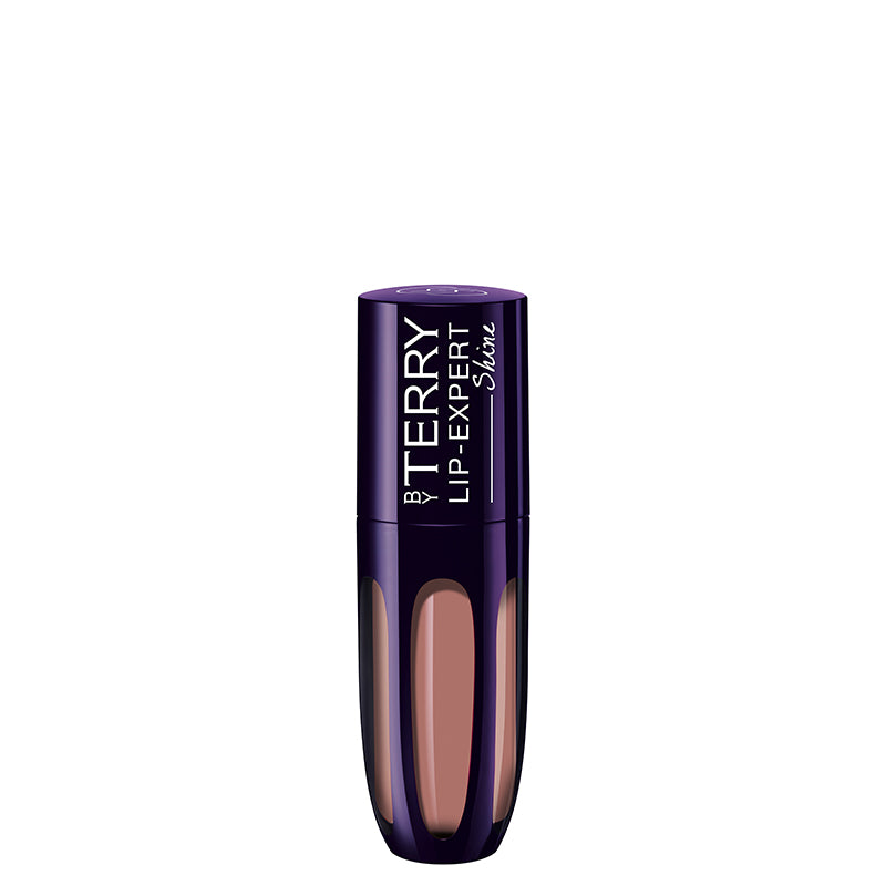 BY TERRY | Lip Expert - Shine Shades