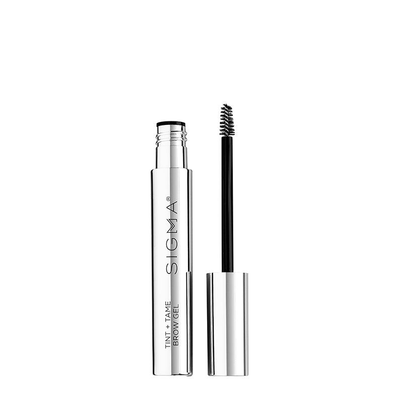 sigma-beauty-tint-tame-brow-gel