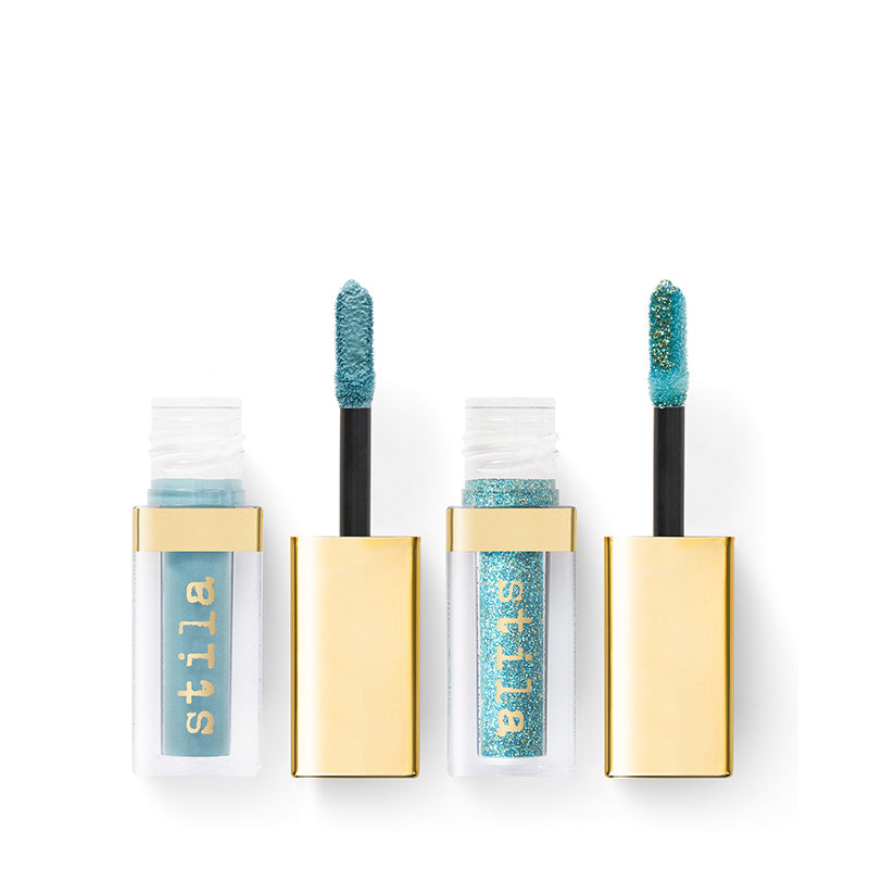 stila-double-dip