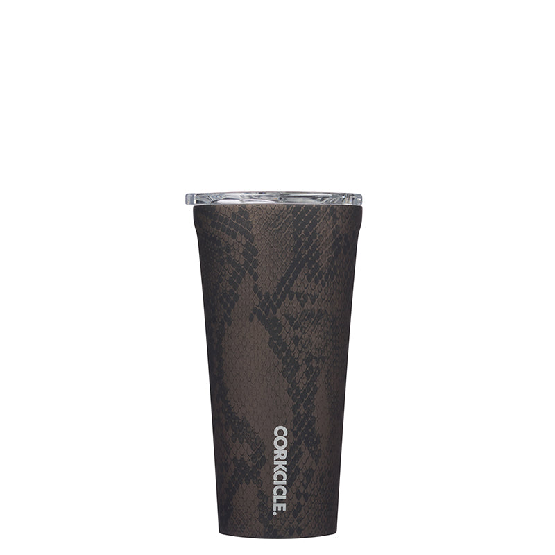 corkcicle-rattle-tumbler