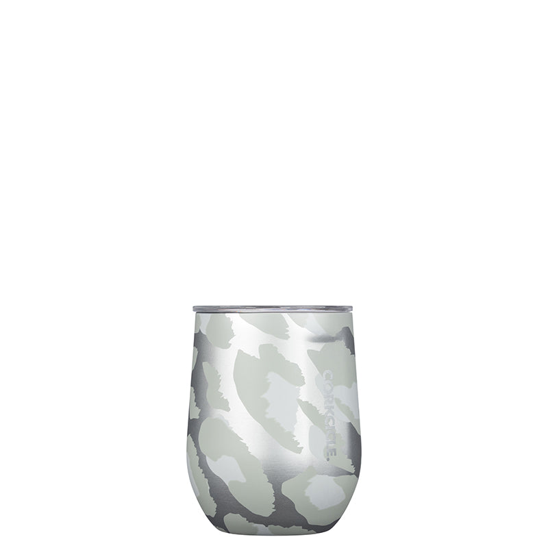 stemless-wine-snow-leopard