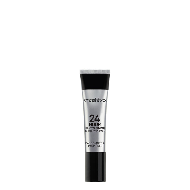 smashbox-24-hour-shadow-primer