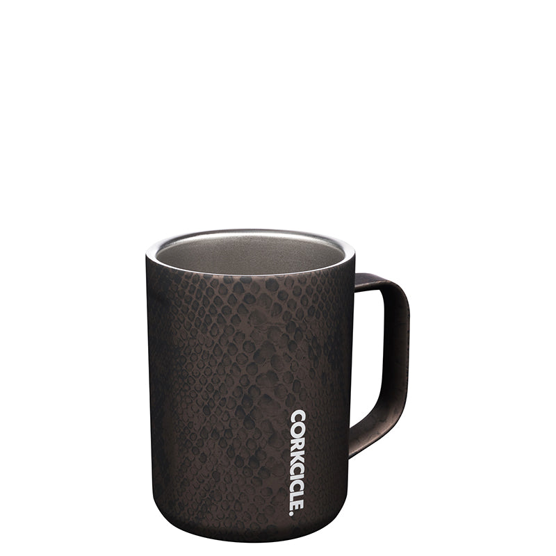 corkcicle-rattle-coffee-mug
