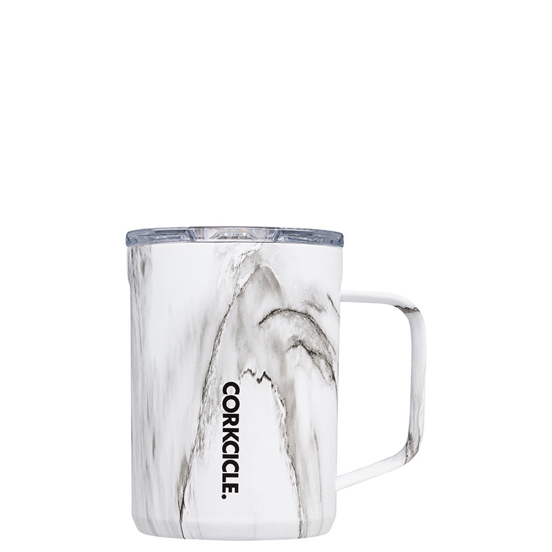 corkcicle-coffee-mug-snowdrift