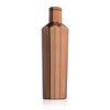CORKCICLE | 25oz Canteen - Brushed Copper