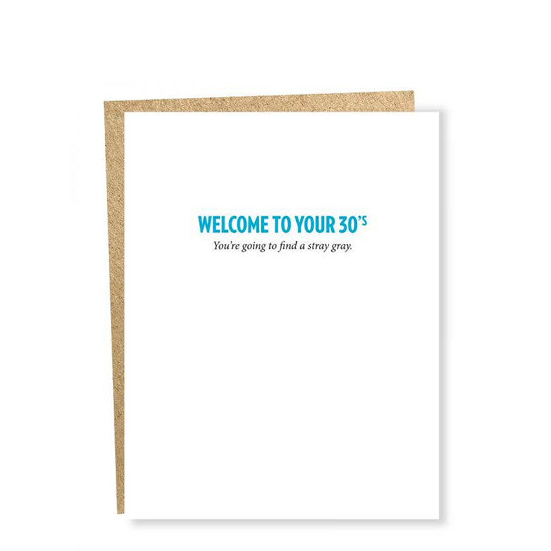 sapling-press-30-stray-gray-card
