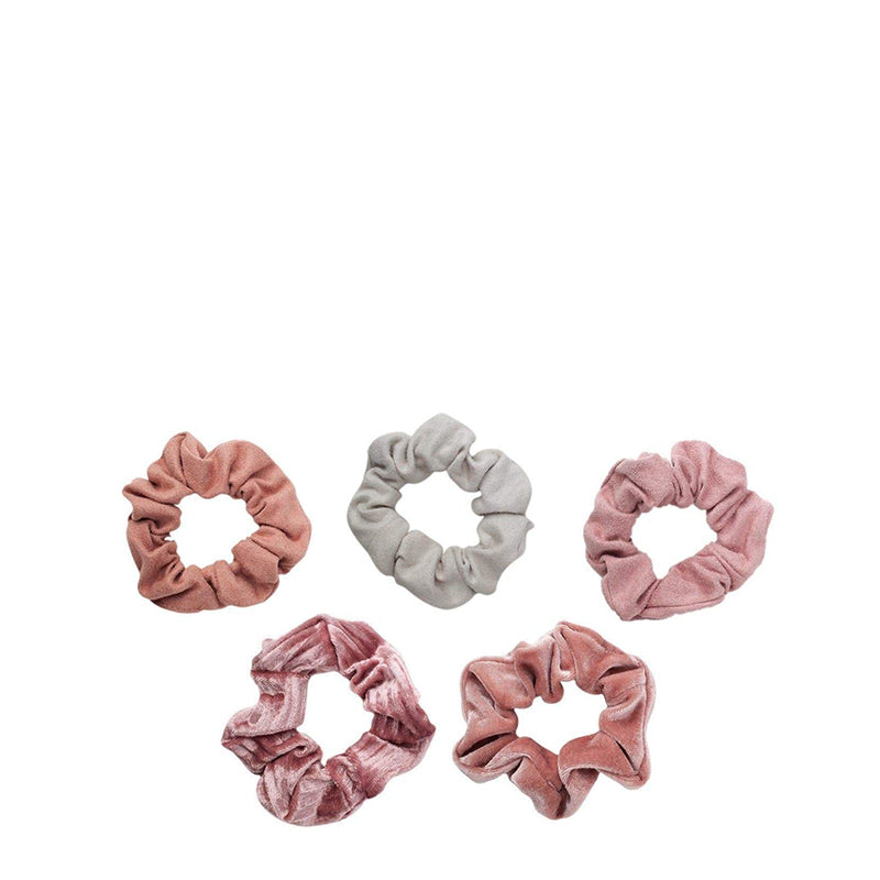 kitsch-velvet-scrunchies-blush-mauve