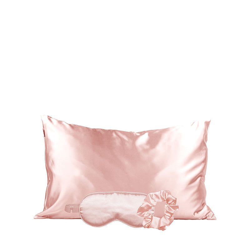 kitsch-satin-sleep-set-blush