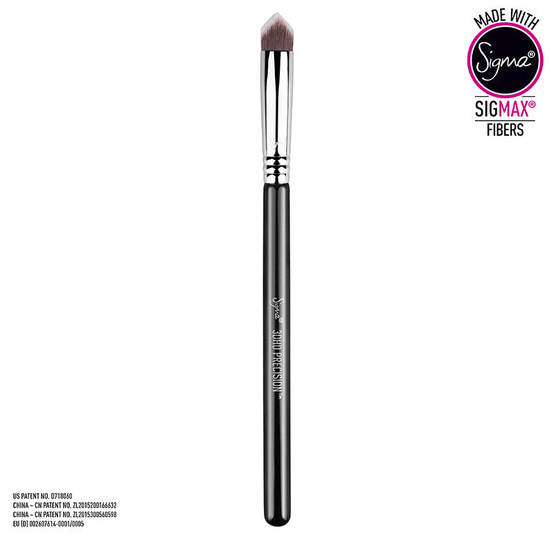 SIGMA 3DHD Precision Brush