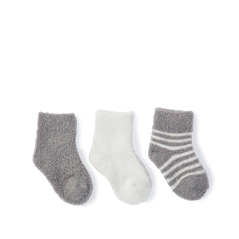barefoot-dreams-infant-socks