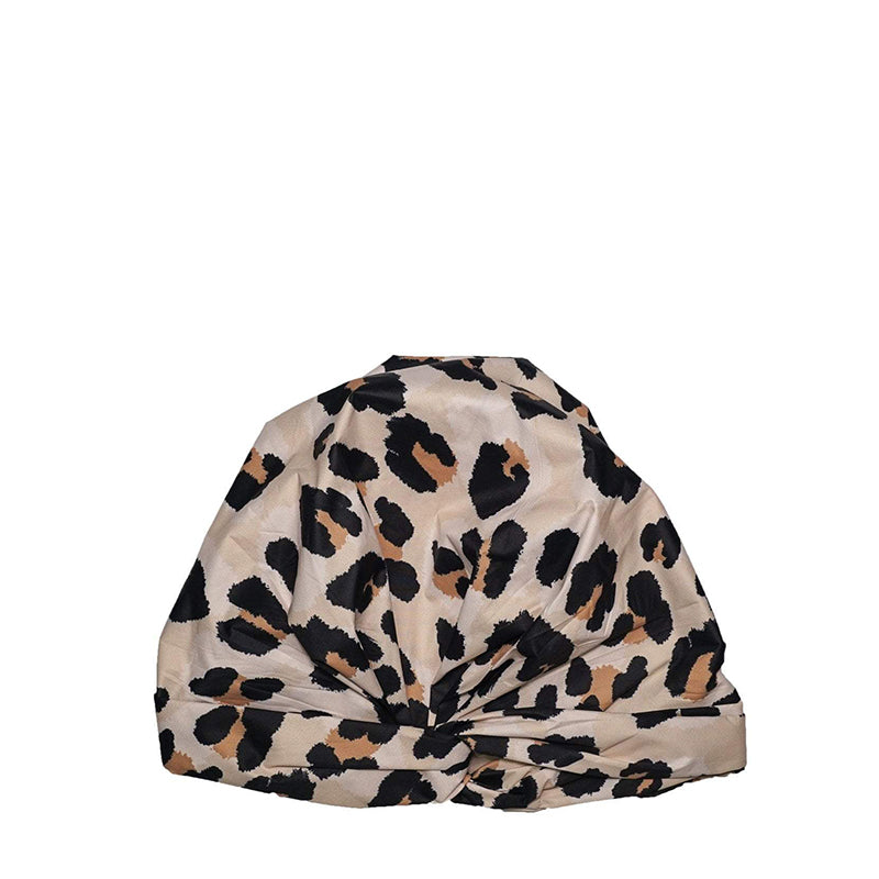 kitsch-luxe-shower-cap-leopard