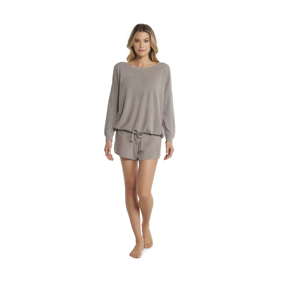 barefoot-dreams-the-cozychic-ultra-lite-slouchy-pullover