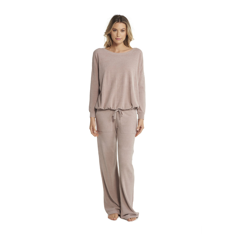 barefoot-dreams-the-cozychic-ultra-lite-slouchy-pullover-faded-rose