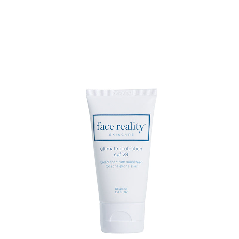 face-reality-skincare-ultimate-protection-spf28