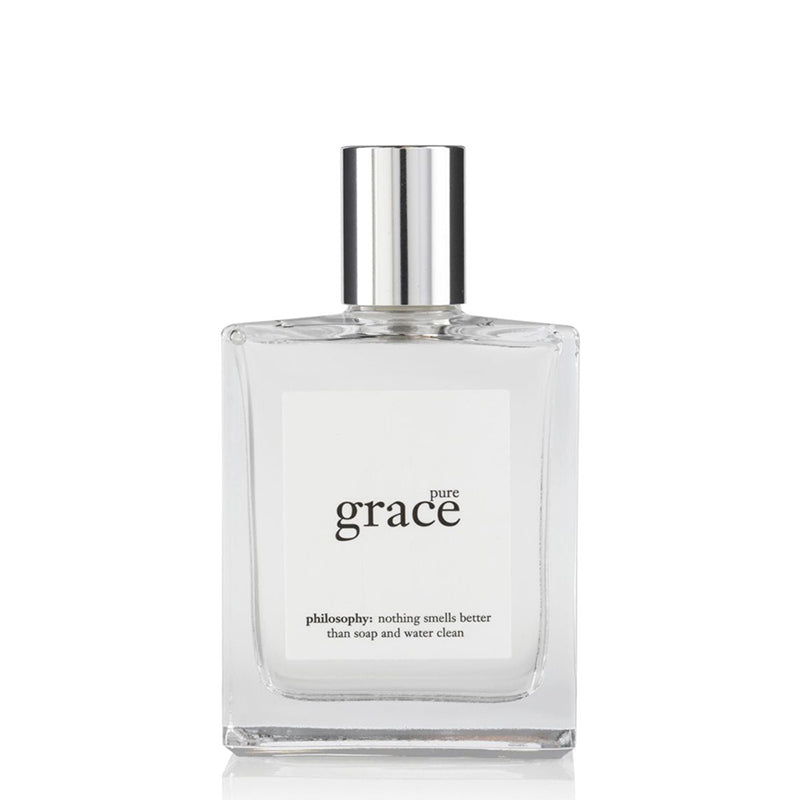 philosophy-pure-grace-eau-de-toilette
