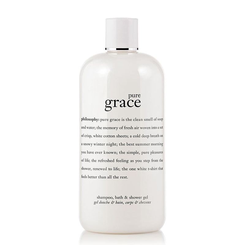 philosophy-pure-grace-shampoo-shower-gel-bubble-bath