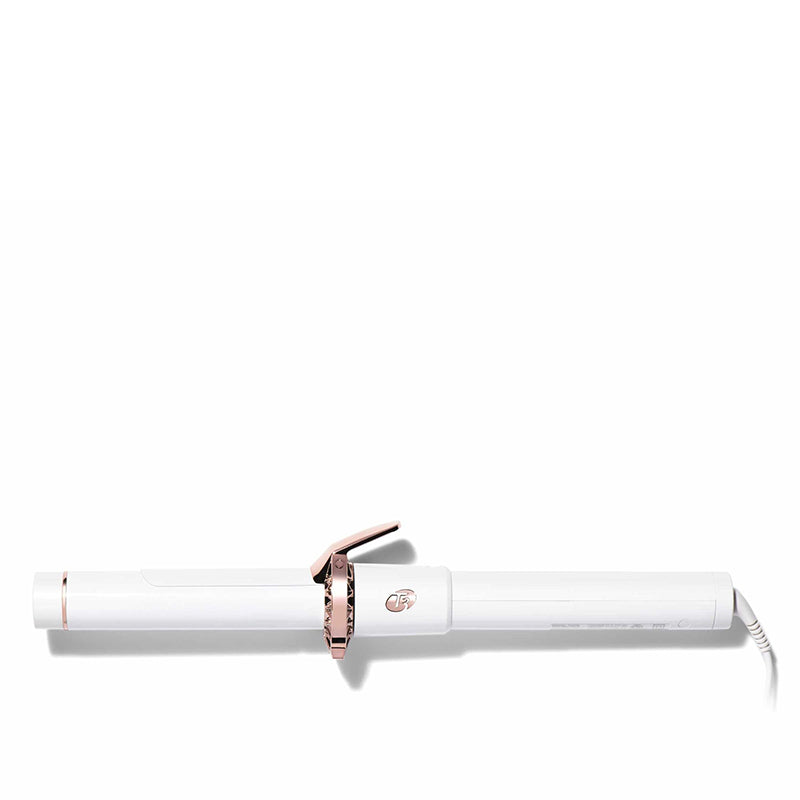 T3 | Twirl 360 - Rotating Curling Iron