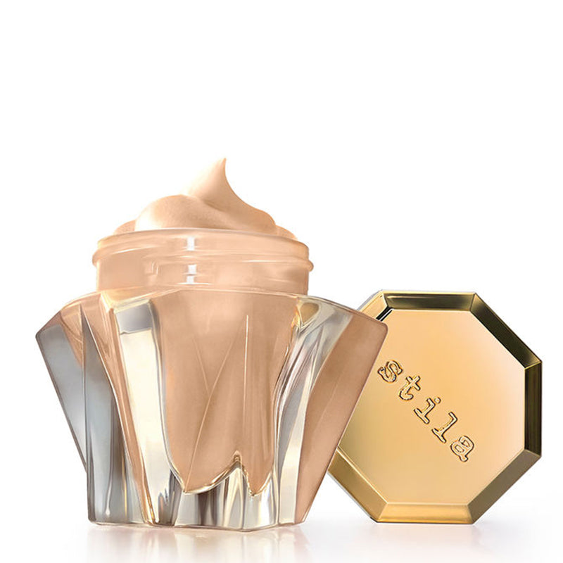 STILA | Lingerie Soufflé Skin Perfecting Color
