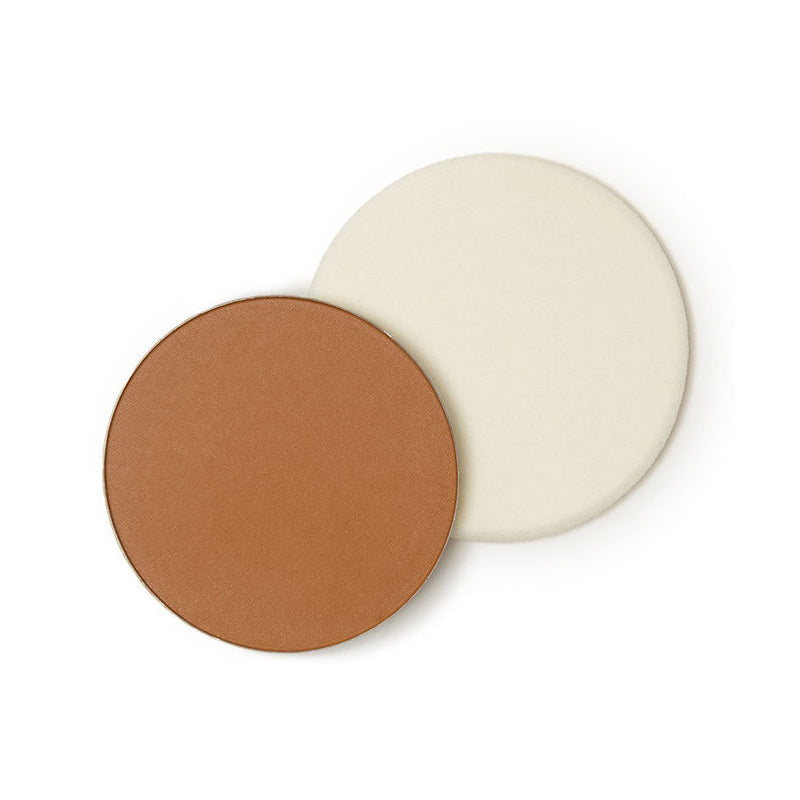 STILA | Illuminating Powder Foundation Refill