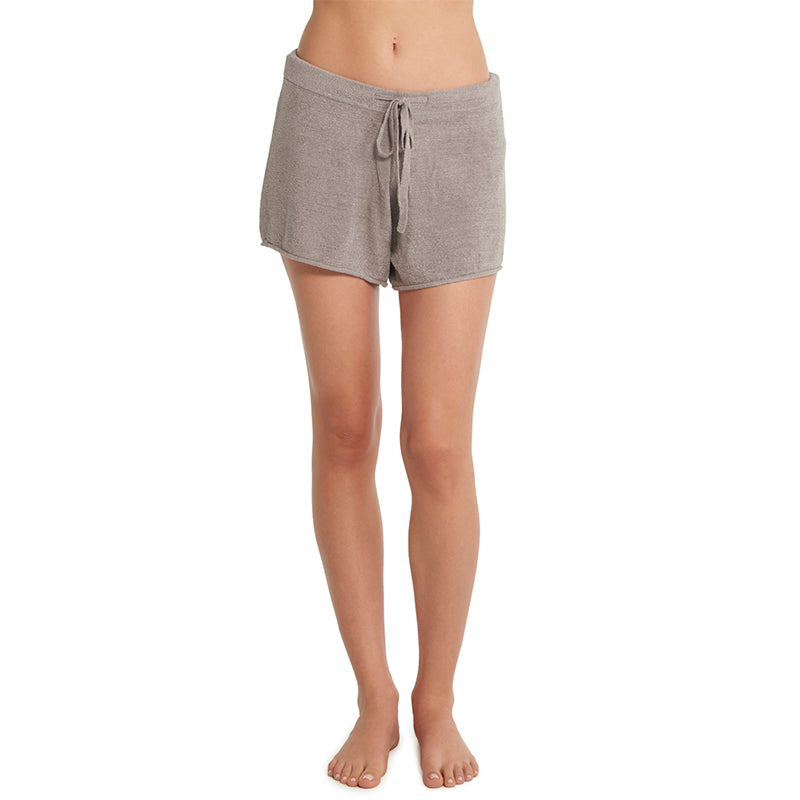 BAREFOOT DREAMS | CozyChic Ultra Lite Short