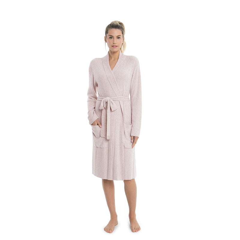 barefoot-dreams-cozychic-lite-ribbed-robe