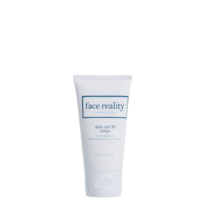 face-reality-skincare-daily-spf30-lotion