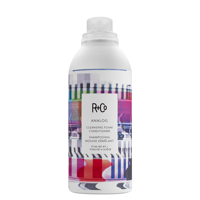 r-co-analog-cleansing-foam-conditioner