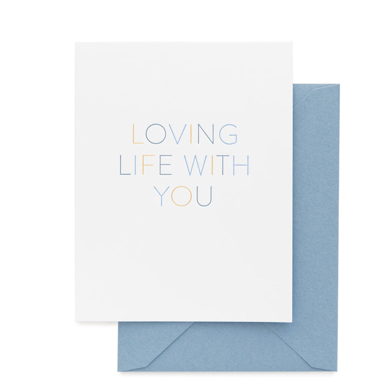 sugar-paper-loving-life-with-you-card