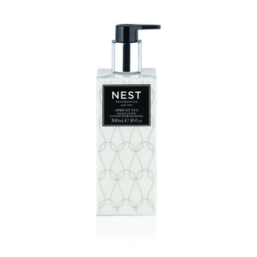 NEST FRAGRANCES | Apricot Tea Hand Lotion
