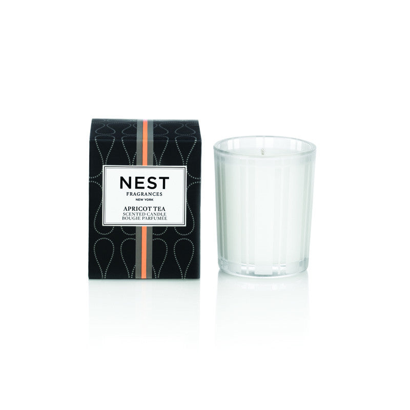 nest-fragrances-apricot-tea-votive-candle