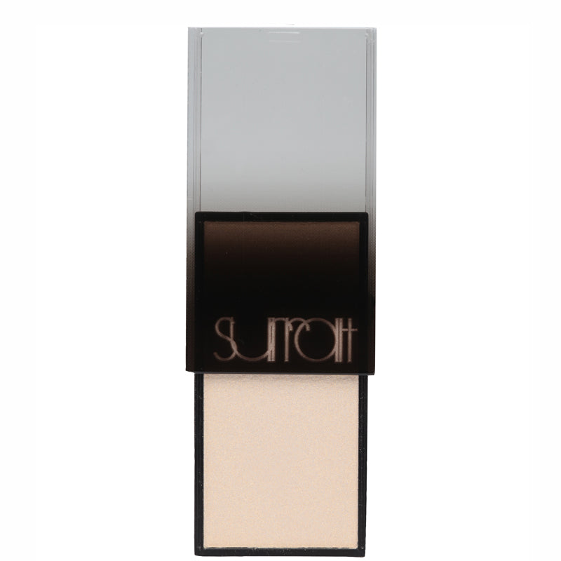 SURRATT | Artistique Blush