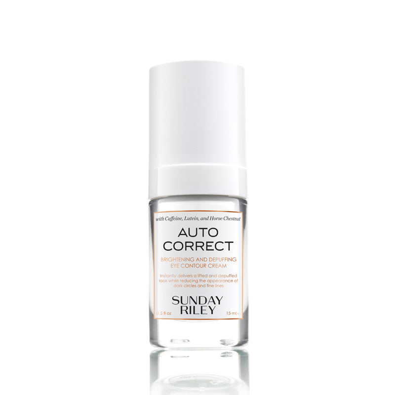 sunday-riley-auto-correct-brightening-depuffing-eye-contour-cream