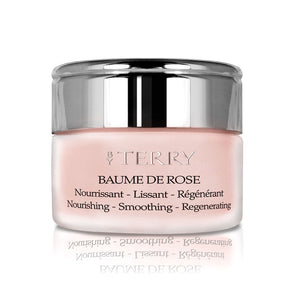 BY TERRY | Baume de Rose