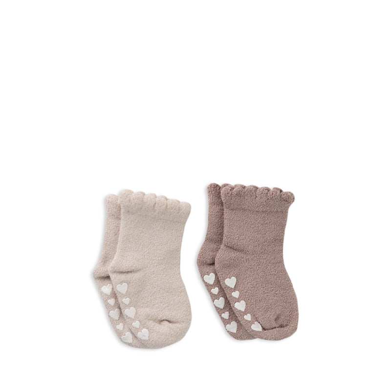barefoot-dreams-ruffled-baby-socks