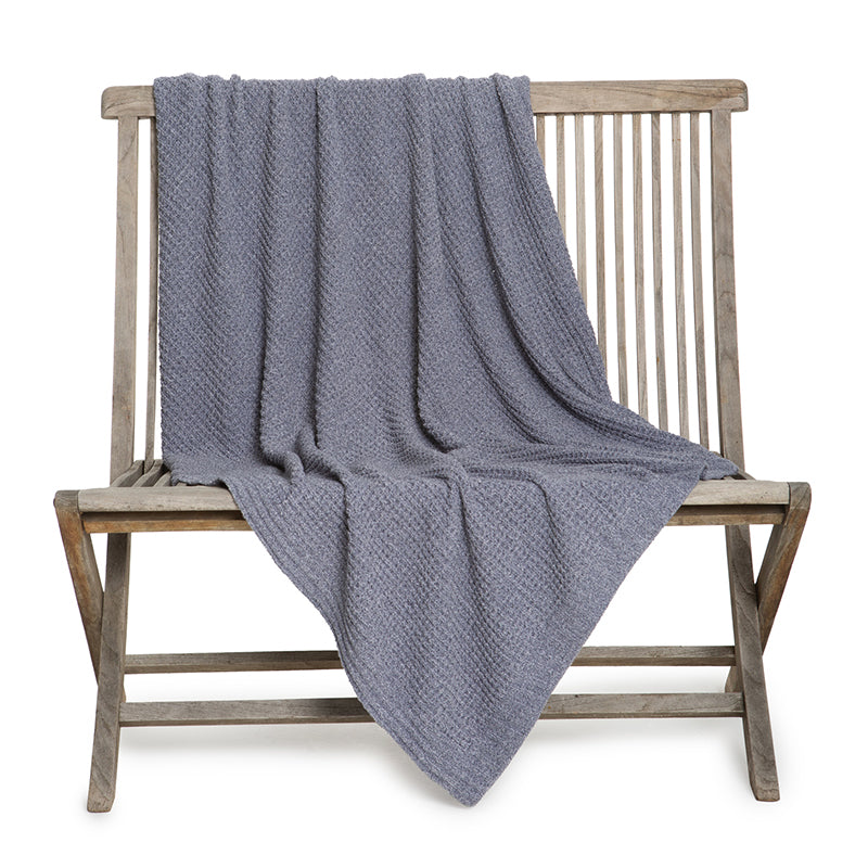 barefoot-dreams-the-waffle-throw-blanket