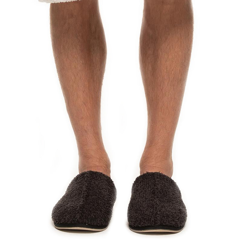 barefoot-dreams-mens-cozy-slipper