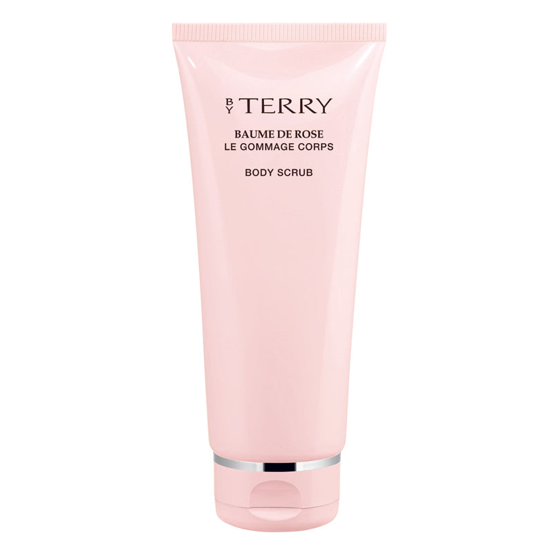 BY TERRY | Baume de Rose Body Scrub