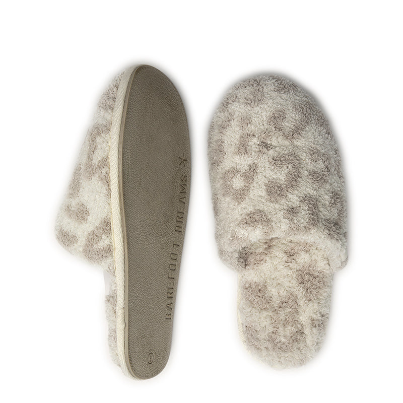 barefoot-dreams-wild-slippers