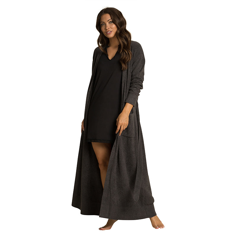 barefoot-dreams-long-robe
