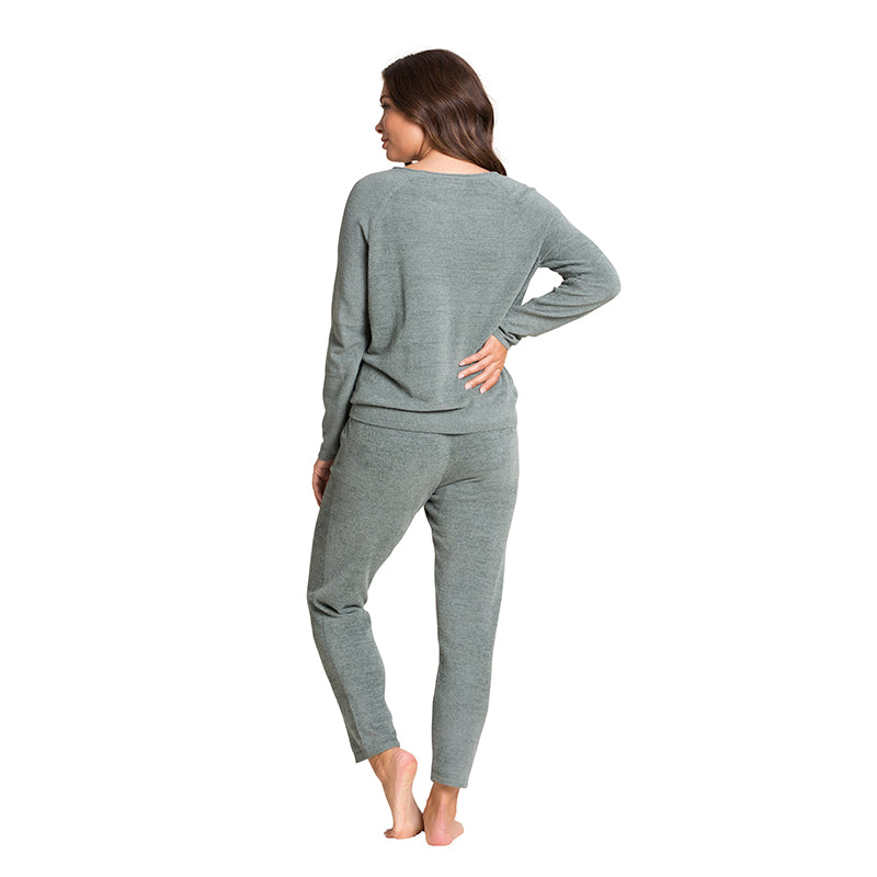 barefoot-dreams-rolled-neck-pullover