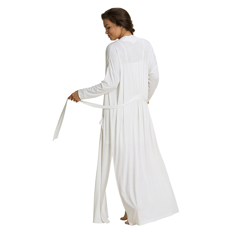 barefoot-dreams-duster-robe