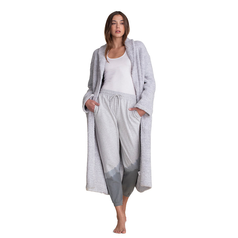 BAREFOOT DREAMS | Luxe Lounge Shoreline Pant