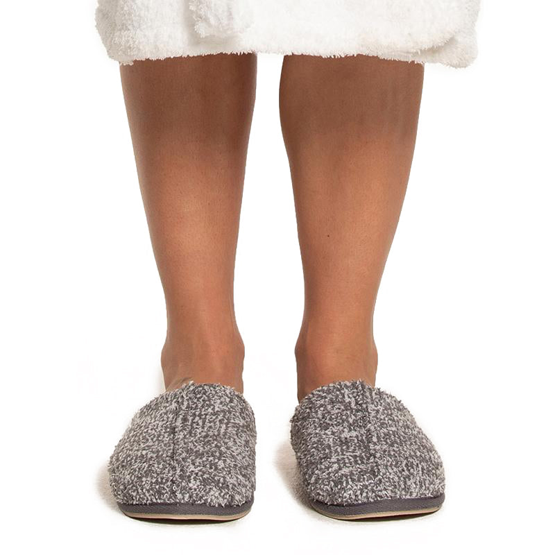 barefoot-dreams-womens-cozy-slipper
