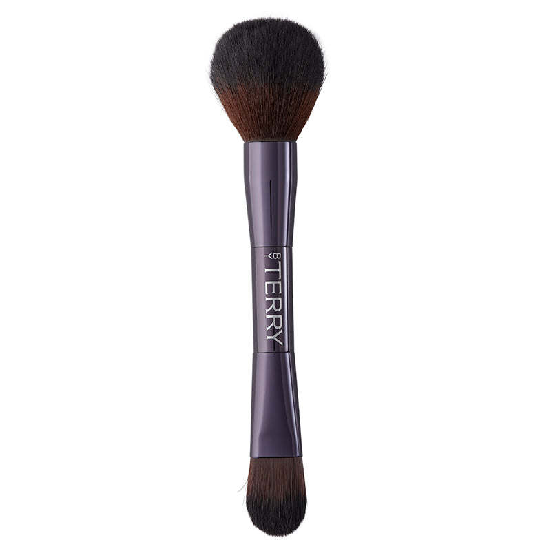 by-terry-dual-ended-face-brush